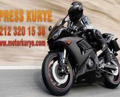 express-kurye